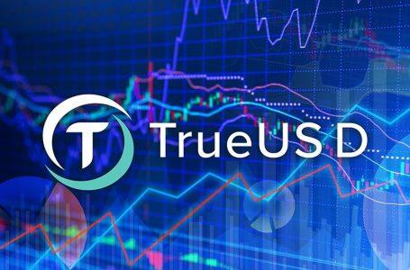 TrueUSD là gì? Tìm hiểu về đồng tiền điện tử TUSD
