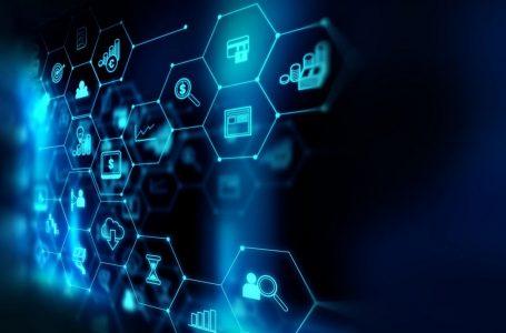 5 Dự Án Blockchain Nên Để Mắt Ngay Bây Giờ
