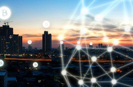 5 Dự Án Giải Quyết Vấn Đề Lớn Nhất Là Tính Mở Rộng Của Blockchain