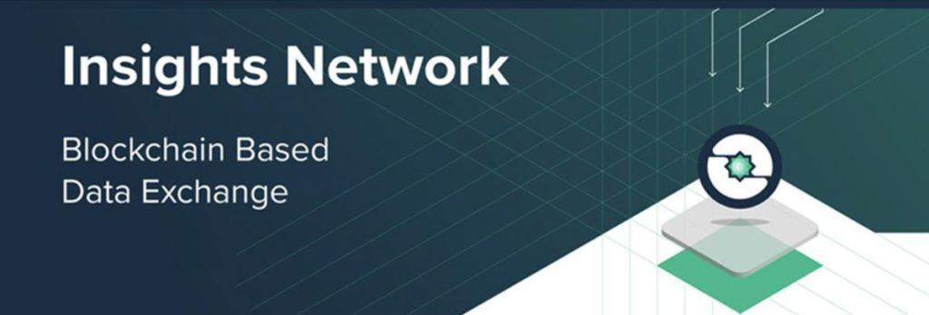 Insights Network - Top 10 Dự Án Tiềm Năng Trong Hệ Sinh Thái EOS
