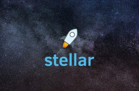 Stellar thâu tóm Chain và ra mắt Interstellar