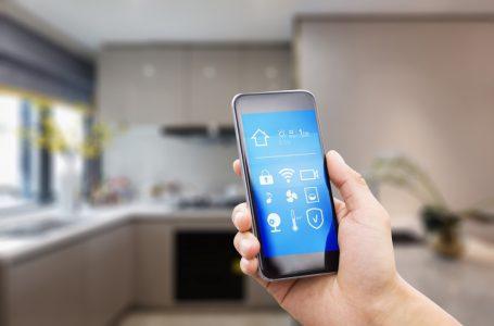 Có nên đầu tư vào App Ví nhận lãi?