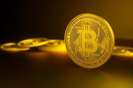 Giá bitcoin hôm nay 11/9: Giảm mạnh xuống dưới 10.000 USD, lỗ hổng bảo mật trên Lightning Network