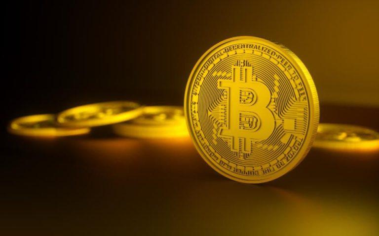 Tỷ giá tiền ảo bitcoin hôm nay 21/9/2020: Giảm giá hàng loạt