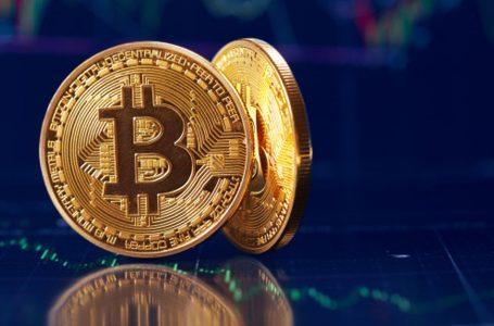 Lý do vì sao bitcoin có giá trị