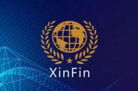 XinFin là gì? XDC/XDCE là gì? Tìm hiểu dự án DeFi tốt nhất hiện nay
