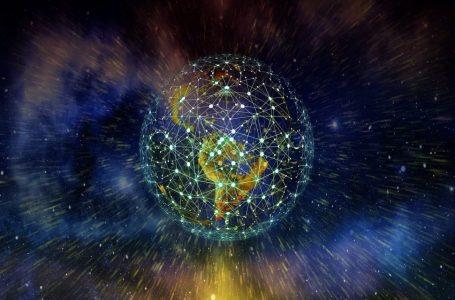 Anchor – dự án DeFi mới của Liên minh Cosmos, Polkadot và Terra