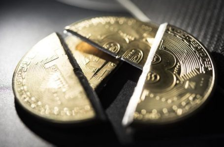 Tỷ giá tiền ảo hôm nay 10/7/2020: Quay đầu giảm mạnh, kỉ lục rút bitcoin ra khỏi sàn giao dịch