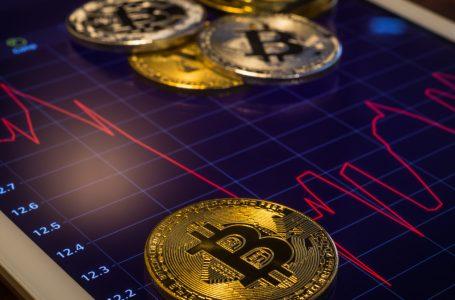 Tỷ giá tiền ảo hôm nay 5/7/2020: Tăng nhẹ, Khối lượng giao dịch tiền ổn định giá đạt kỉ lục trong tháng 6