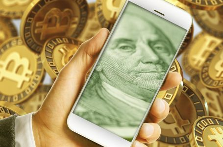Tỷ giá tiền ảo hôm nay 7/7/2020: Nhiều đồng tiền tăng vọt, Binance bị ngưng giao dịch phái sinh tại Brazil