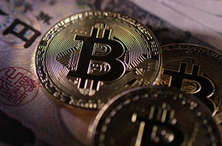 Tỷ giá tiền ảo hôm nay 8/7/2020: Giảm nhẹ, khối lượng hợp đồng tương lai bitcoin giảm 40% trong tháng 6