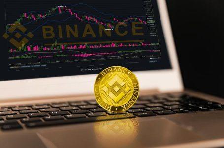 Tỷ giá tiền ảo bitcoin hôm nay 25/7/2020: Điều chỉnh nhẹ, Binance bành trướng tại châu Âu