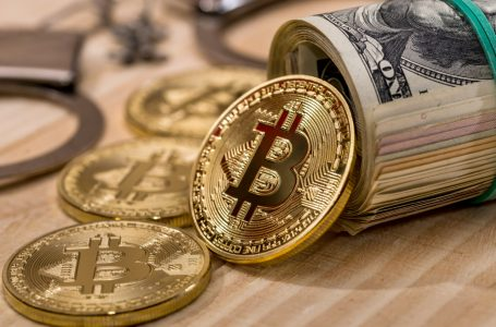Tỷ giá tiền ảo bitcoin hôm nay 29/7/2020: Điều chỉnh giảm nhẹ sát ngưỡng 11.000 USD, Cardano tiến hành chia tách