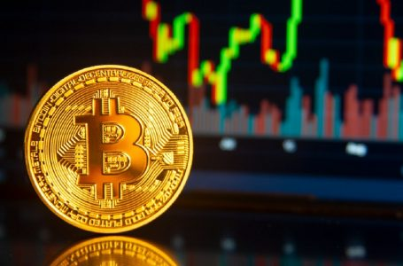 Tỷ giá tiền ảo bitcoin hôm nay 28/7/2020: Vượt ngưỡng 11.000 USD, giao dịch 'cá mập' từ vụ Bitfinex