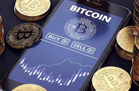 Tỷ giá tiền ảo hôm nay 6/7/2020: Giảm hàng loạt, SEC Philippine cảnh báo lừa đảo