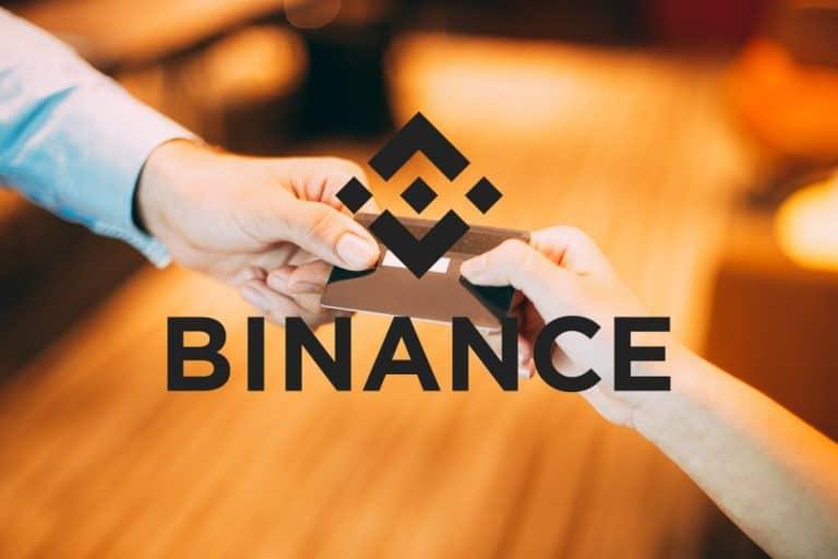 Tỷ giá tiền ảo bitcoin hôm nay 17/9/2020: Tăng lên sát 11.000 USD, Binance card ra mắt ở khắp châu Âu