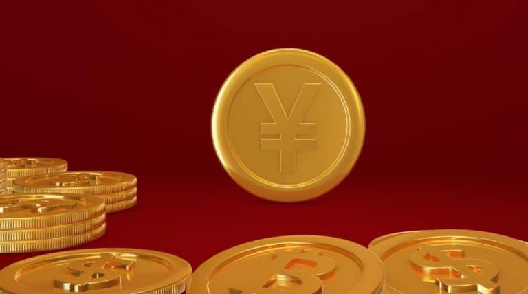Tỷ giá tiền ảo bitcoin hôm nay 10/10/2020: Vượt mốc 11.000 USD, Trung Quốc thử nghiệm tiền kĩ thuật số của NHTW