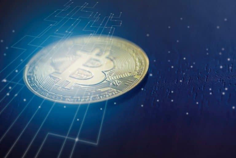 Tỷ giá tiền ảo bitcoin hôm nay 8/10/2020: Thị trường dao động nhẹ
