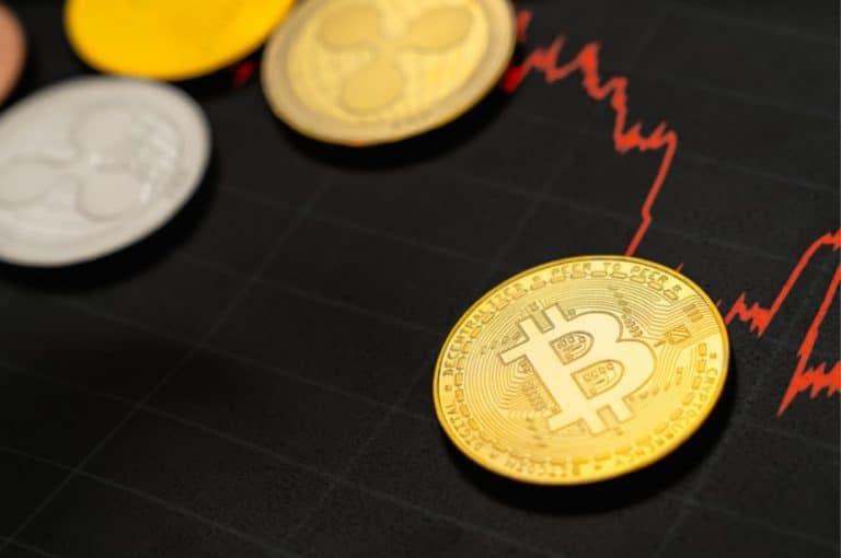 Tỷ giá tiền ảo bitcoin hôm nay 14/10/2020: Giảm nhẹ, blockchain có thể mang đến 1.760 tỉ USD cho GDP toàn cầu năm 2030