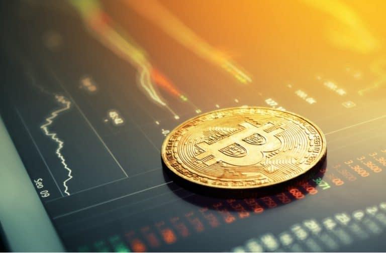 Tỷ giá tiền ảo bitcoin hôm nay 2/10/2020: Giảm hàng loạt, CFTC yêu cầu cấm vĩnh viễn sàn BitMEX