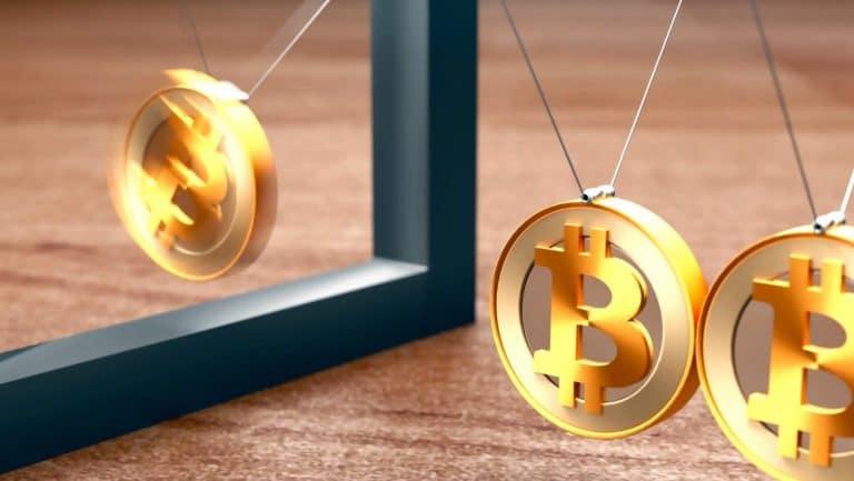 Tỷ giá tiền ảo bitcoin hôm nay 3/10/2020: Giảm nhẹ, 41.000 bitcoin bị rút ra khỏi BitMEX