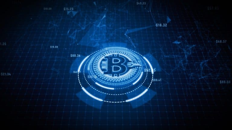 Tỷ giá tiền ảo bitcoin hôm nay 4/10/2020: Giá dao động nhẹ, KuCoin phục hồi thêm 80 triệu USD đánh cắp