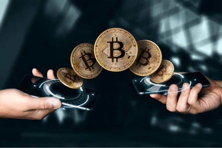 Tỷ giá tiền ảo bitcoin hôm nay 5/10/2020: Tăng nhẹ, ECB ra yêu cầu về đồng euro kĩ thuật số